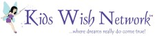 kids-wish-network-225